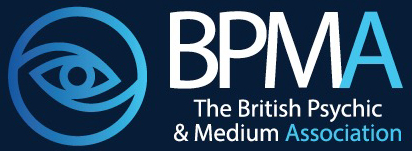 British Psychic and Medium Association